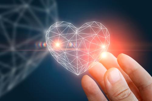 кардиология выхино