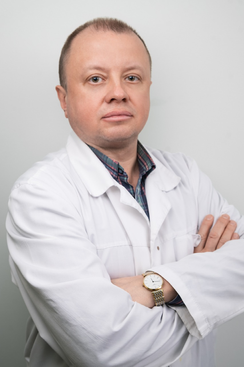 Борискин Алексей Александрович