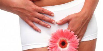 Лечение кондилом, папиллом, патологий шейки матки
