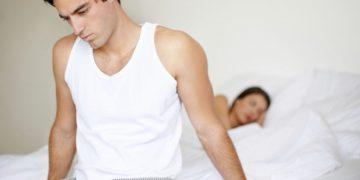 Лечение проблемы быстрой эякуляции